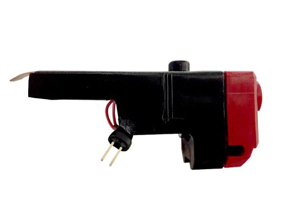 infrared module